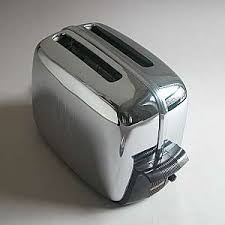 Toastmaster Toaster Toaster Recommendations