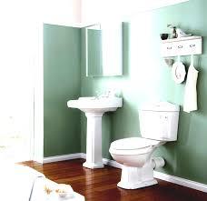 bathroom design tool free download descargas mundiales com