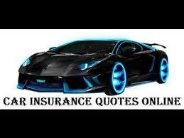 how much to insure a lamborghini gallardo best 25 compare car insurance ideas on