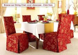 used chair covers for sale chair covers hat chair covers chair covers wholesale