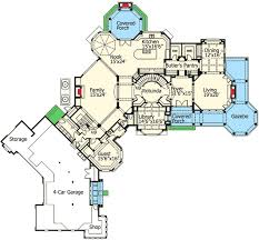 Shingle Style Home Plans 348 Best House Plans Images On Pinterest House Floor Plans