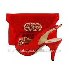 wedding shoes and bags book of womens shoes and matching handbags in thailand by