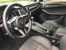 lexus lease takeover canada lease takeover 2017 porsche macan gts 6speedonline porsche
