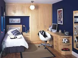 Millennium Bedroom Furniture by Fitted Bedroom Furniture