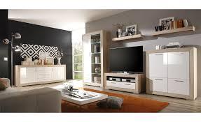 h ffner wohnzimmer wohnzimmer möbel höffner komponiert auf ideen zusammen mit 10