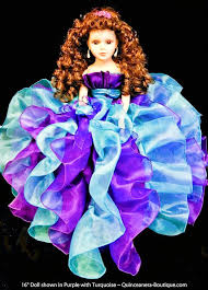 quinceanera dolls quinceanera history traditions sweet sixteen traditions