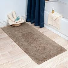 Best Bathroom Rugs Large Bath Mats Rug Best Bathroom Rugs Images On Inside