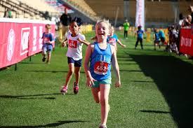 thanksgiving atlanta half marathon atlanta track club unveils free youth race series atlanta track club