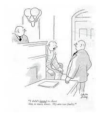judicial drawings fine art america