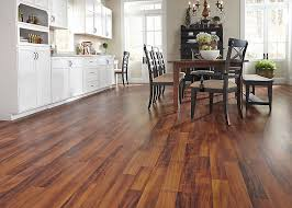 home flooring manufacturer flooring designs