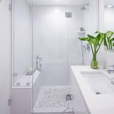 bathroom amazing bathroom remodel los angeles bathroom remodel