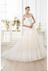 wedding dresses 2014 116 best pronovias wedding dresses 2014 images on