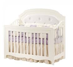 Convertible Cribs Canada Canadian Made Baby Cribs Chandelier Sickchickchic
