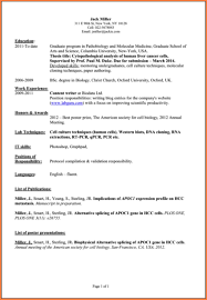 recruitment specialist resume hr resume objective 14 resumes objective for it cv cover letter