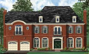 homes to build craftmark homes custom build on your lot mclean in mclean va