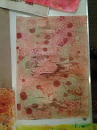 Wabi Sabi Book Wabi Sabi Inspiration Cold Wax And More Papers Wabi Sabi At Art