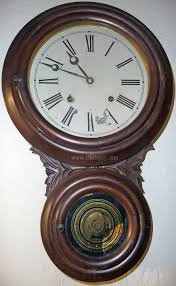 Forestville Mantel Clock Antique Clocks Guy We Bring Antique Clocks Collectors And Buyers