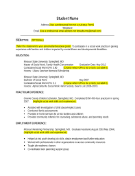 Volunteering Resume Sample by College Community Volunteer Resume Template