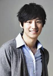 korean hairstyles men mens hairstyles and haircuts ideas
