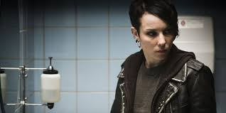män som hatar kvinnor the with the dragon tattoo sweden