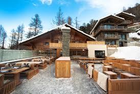 cervo mountain boutique hotel review gtspirit