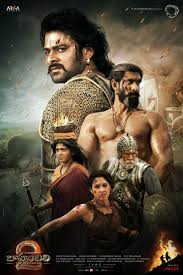 exclusive baahubali 2 the conclusion u0027s opening day will have the
