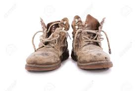 Firefighter Safety Boots by Safety Boots Stock Photos U0026 Pictures Royalty Free Safety Boots
