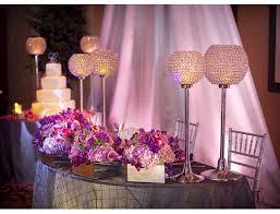 sweetheart table decor wedding sweetheart table ideas weddings sweetheart table ideas
