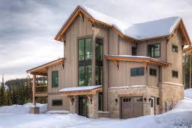 big sky montana real estate purewest real estate