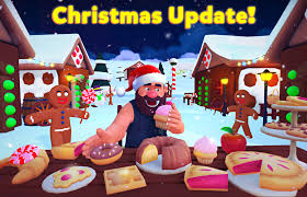 home design story christmas update guy on steam