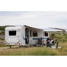 Caravan Rollout Awnings Roll Out Awnings