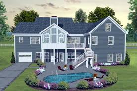 house plan 93483 at familyhomeplans com