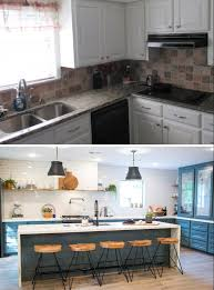 Looking For Used Kitchen Cabinets For Sale Fixer Upper Season 3 Episode 8 The House