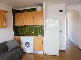 appartement 1 chambre appartement 1 chambre empuriabrava immo consult espagne