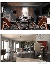 jeff lewis paint stellar interior design