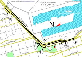 Santa Fe Map Gran Premio De Santa Fe Wikipedia