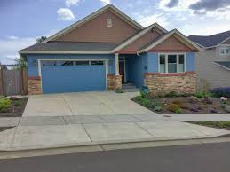 garage gate 3 fold exclusive home design airplane garage door home design ideas and pictures