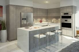 Hibiscus Island Home Miami Design District One Bay Design District Townhomes 38 Luxury Residences