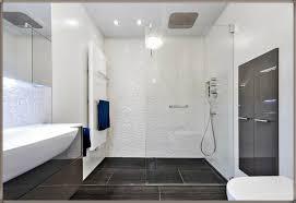 kosten badezimmer renovierung luxus badezimmer renovierung kosten dekoinhaus