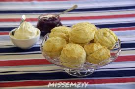 Best 10 Fish U0026 Chips In Sydney Not Quite Nigella Best Ever Scones U2013 Missemzyy