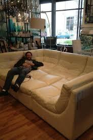 Big Leather Sofa Big Comfy Leather Sofa Okaycreations Net