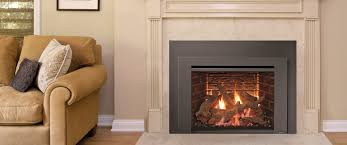 rochester fireplace gas u0026 wood inserts fireplaces and stoves