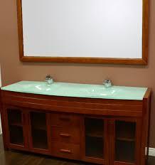 badezimmer doppelwaschbecken badezimmer spiegelschrank ebay unglaubliche wasserfall doppel