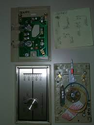 white rodgers thermostat wiring diagrams wiring diagram and