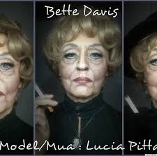 rocky balboa halloween costume kids this woman u0027s makeup transformations put all halloween costumes to