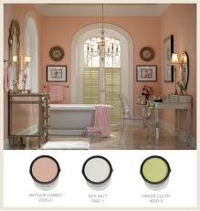 Bathroom Paint Colors Behr Colorfully Behr Bathroom Color Splendor
