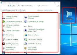raccourci bureau gmail raccourci bureau gmail 28 images comment creer un raccourci sur