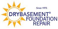 Dry Basement Kansas City by Basement U0026 Foundation Contractors Greater Kansas City Accredited