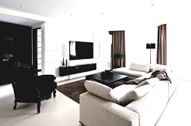 Modern Decor Ideas For Apartments Apartments Magnificent One Room Apartment Decorating Modern