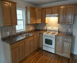 Modern Cherry Kitchen Cabinets Best Wood For Kitchen Cabinets U2013 Faced